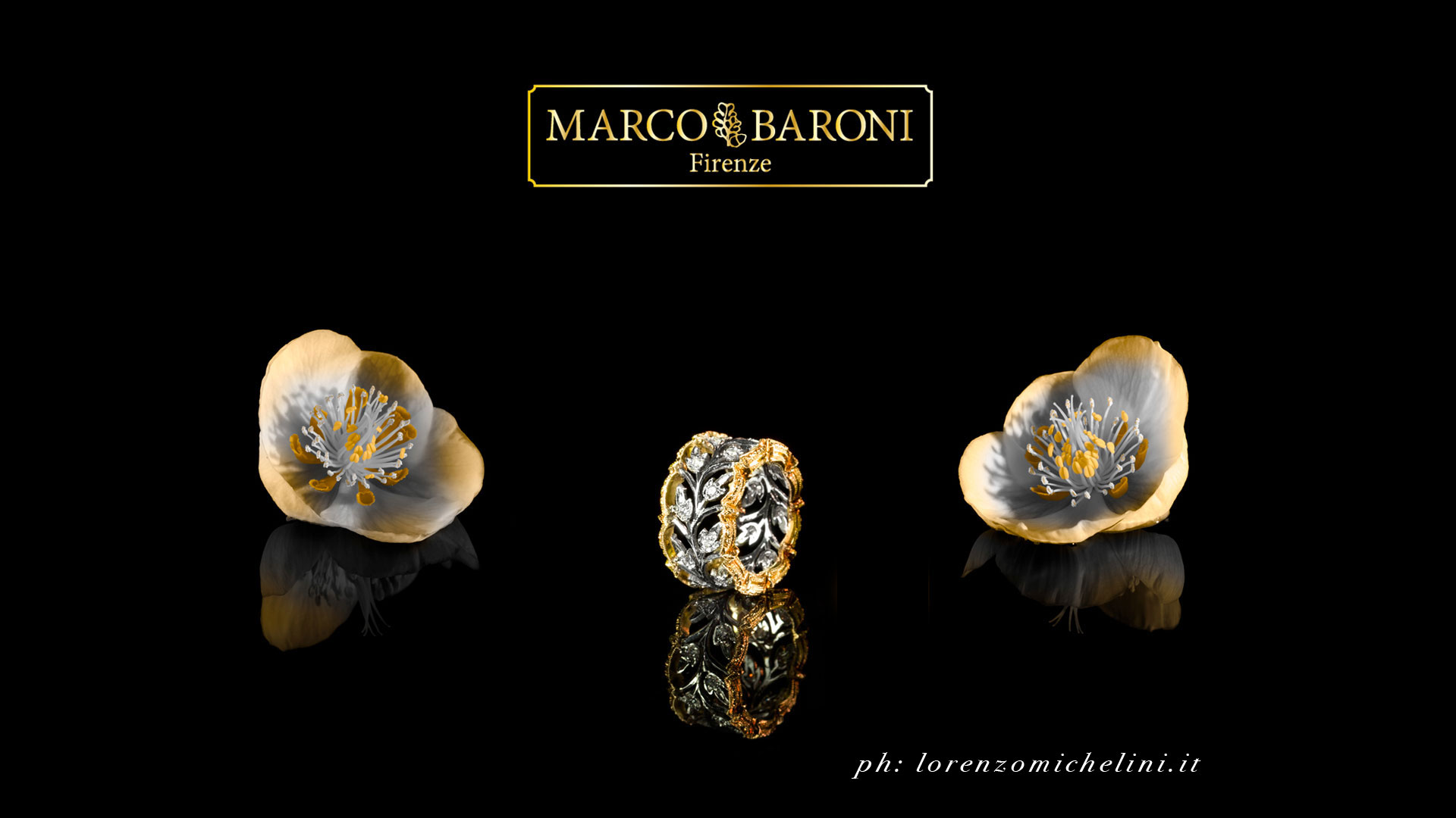Lorenzo-Michelini-Fotografo-Firenze-still-life-adverising-jewellery-design-luxury-Marco-Baroni-Selection-Jewellery-Pitti-Immagine-gioielli