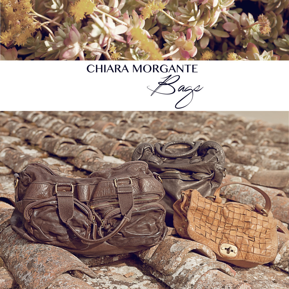 Lorenzo Michelini fotografo-Firenze-still life-fashion-bags-advertising photographer