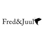 fred-and-juul