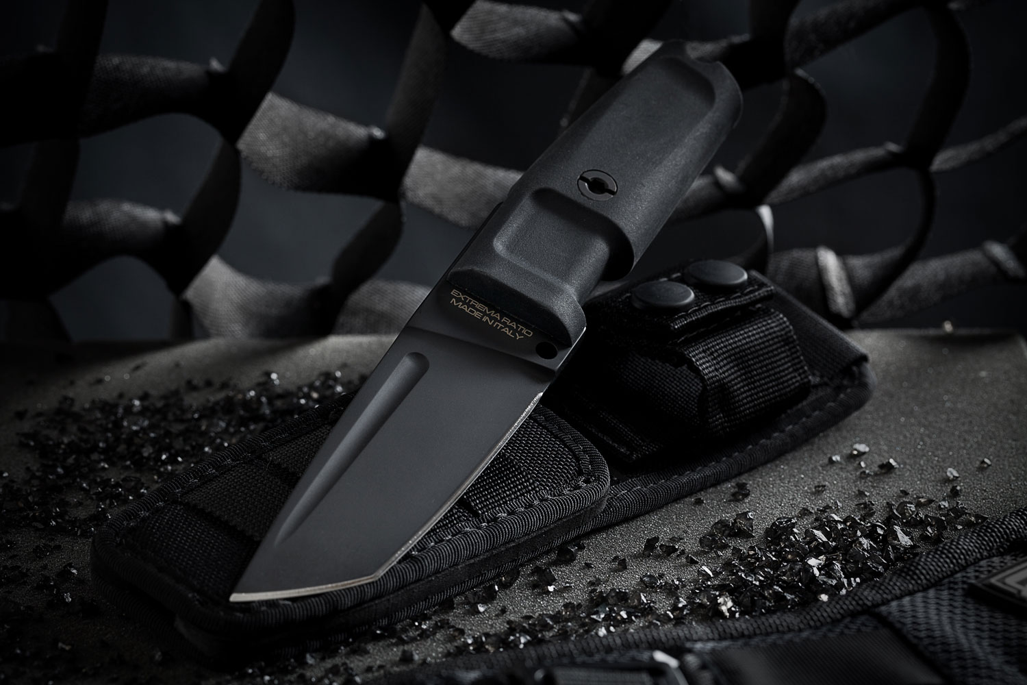 extrema-ratio-tactical-knife-coltelli-studio-fotografico-lorenzo-michelini