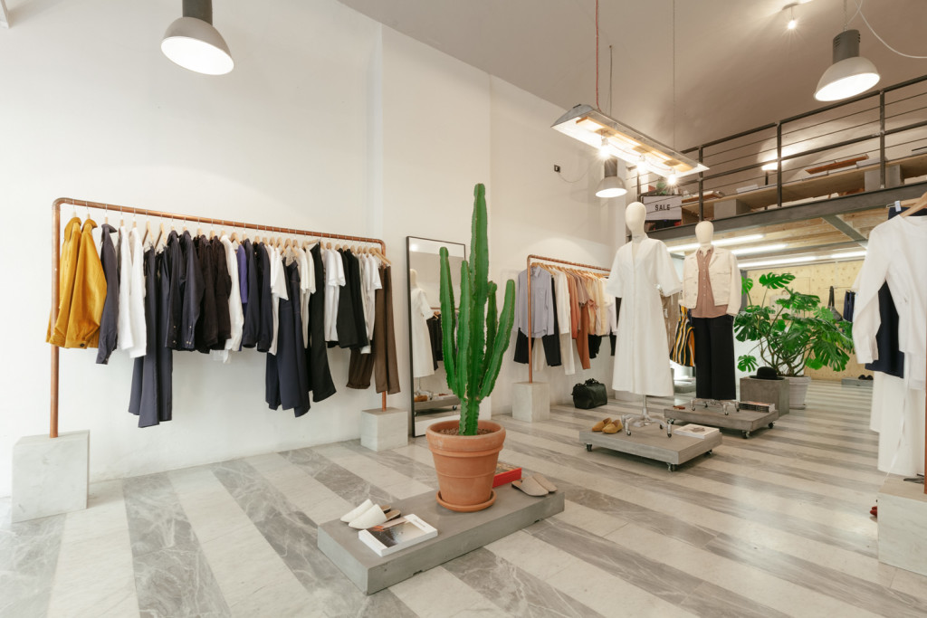 boutique-shops-photographer-firenze-lorenzomichelini