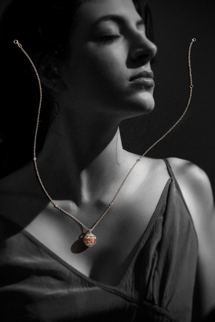 project-work-gioielli-advertising-jewelry