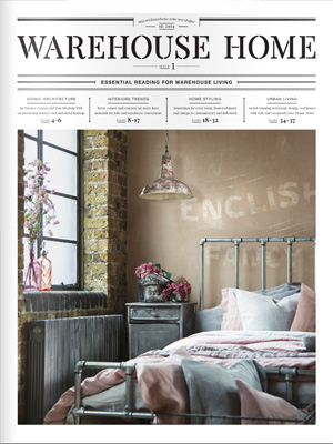 WarehouseHome1_14