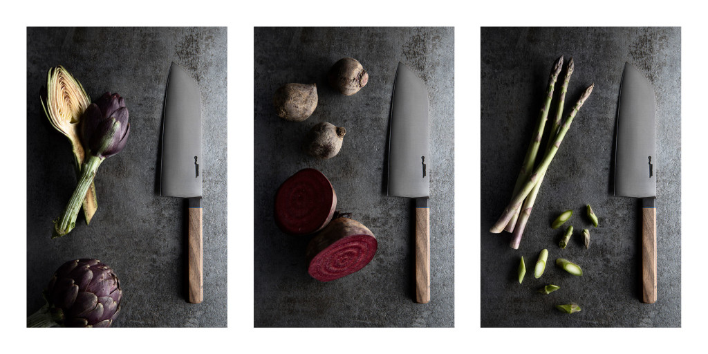 cooking-knives-adv-social-network-photographic-campaign-Lorenzo-Michelini