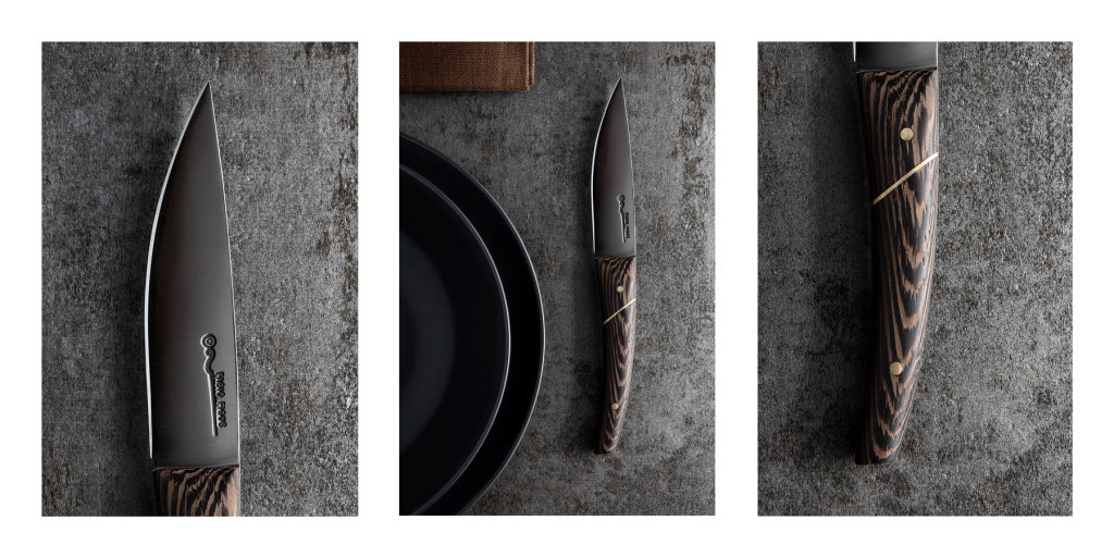 dining-table-knives-adv-social-network-photographic-campaign-Lorenzo-Michelini